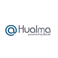 hualma hosting wordpress